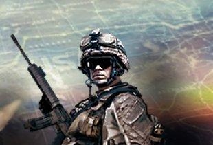 National Defense